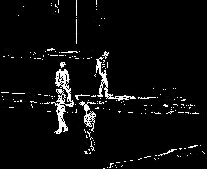 3dpes1