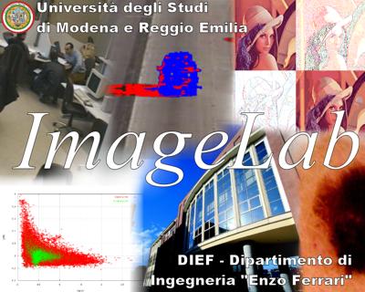 ImagelabLogo