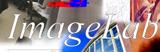 imagelab logo