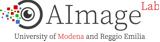aimagelab logo