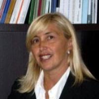 Prof. Rita Cucchiara