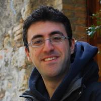 Ing. Giuseppe Serra
