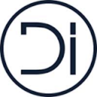 Logo Dicet