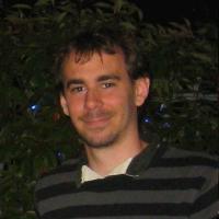 Dott. Guido Borghi