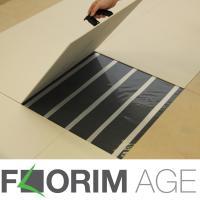 Sensing floors
