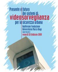VideoSorveglianza2009