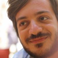 Francesco Solera