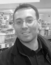 Dott. Fabrizio Balducci