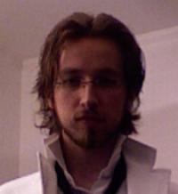 Ing. Daniele Borghesani