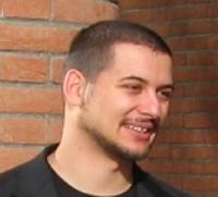Ing. Davide Baltieri