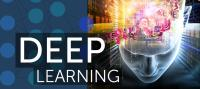 Deep Learning banner