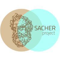 Logo SACHER