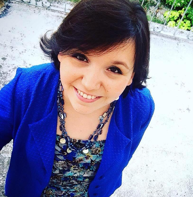 Marcella Cornia