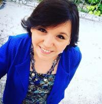 Dott. Marcella Cornia