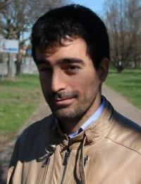 Dott. Riccardo Gasparini