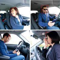 CVPR_Automotive