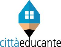 Logo Citt� Educante