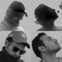 Face Verification with Depth Images