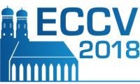 ECCV_2018