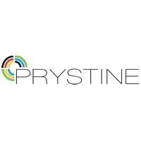 PRYSTINE_logo