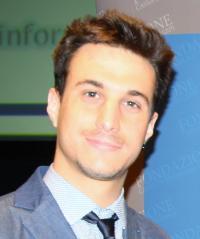 Dott. Federico Landi
