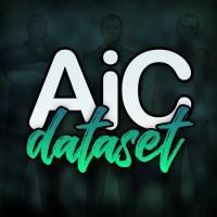 aic_thumbnail2