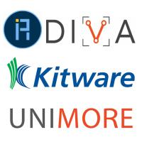 diva_logo_square