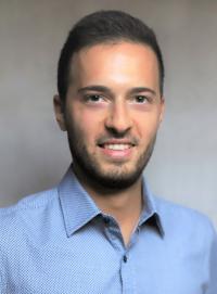 Dott. Matteo Stefanini