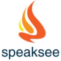 Speaksee: a PyTorch library for Visual-Semantic tasks