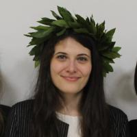Dott. Laura Canalini