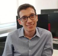 Dott. Lorenzo Baraldi