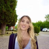 Dott. Alessia Bertugli