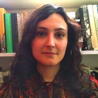 Maria Ludovica Piazzi