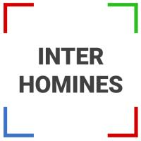 interhomines_logo