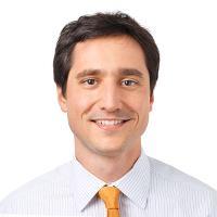 Daniele Paganelli
