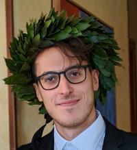 Dott. Lorenzo Bonicelli