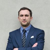 Dott. Alberto Vitto