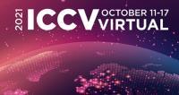 iccv2021_logo